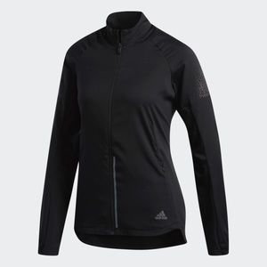 adidas Jackets & Coats - New Adidas Supernova Season Three Running Jacket